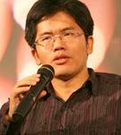 时政评论专栏作家 熊培云