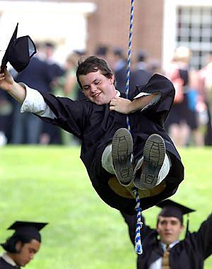 留学美国最不应该申请的10个专业!