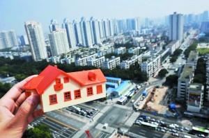 房价高买不起房子成为多数北漂考虑离开北京回家或去二线城市发展的最主要原因。
