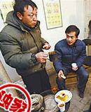 中国最后的代课教师