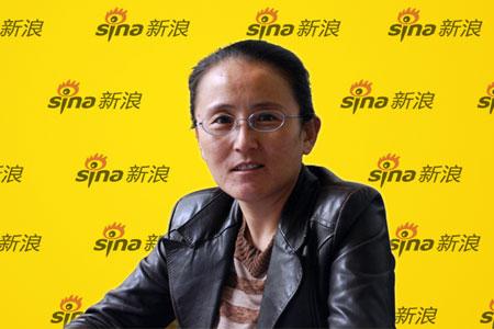 西藏大学招生就业处处长、招办主任央珍