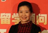 刘欣夷:排名和学生需求有差异