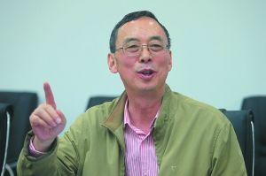 校长朱清时表示学校会尊重学生意愿;南科大已布置两个考场;此前45人称拒绝参考