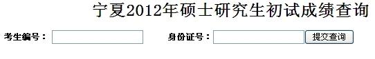 全天pk10最精准计划 1