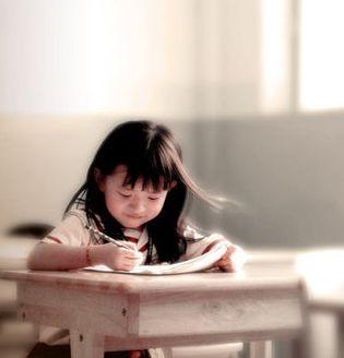 趣味学习英语语法入门:不可数名词(图)_南京铭