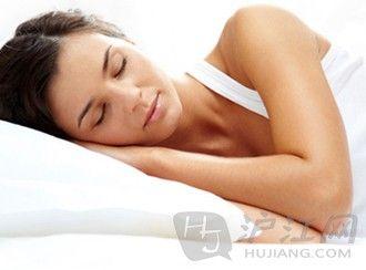 保证睡眠质量:睡觉前决不能做的8件事
