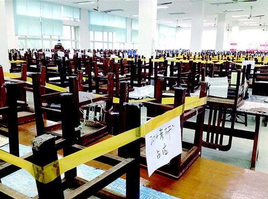 自习室座位被抢占一空.jpg