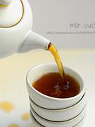 延年冬瓜茶