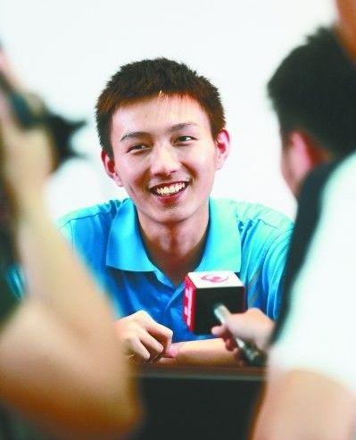 新东方优能名师解析2013年高考