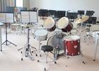 ���ֽ�ʦ&Music Room