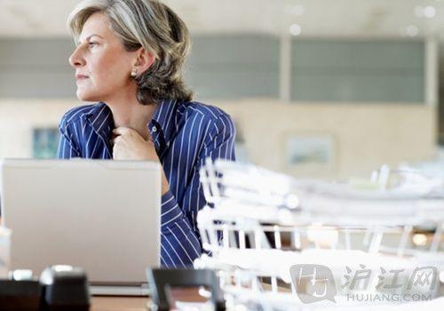 双语:十招教你在工作中化劣势为优势