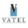 法国VATEL学院