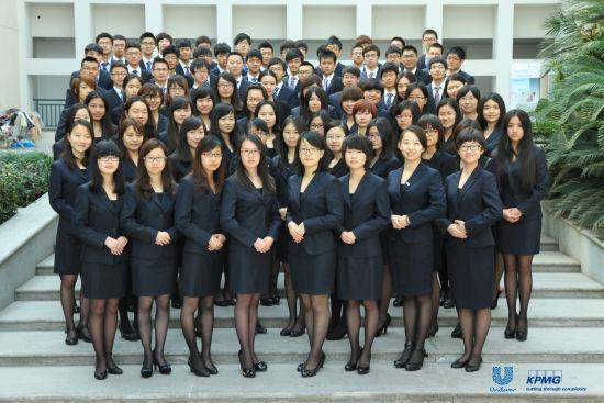 http://www.ncsnb.com/ningbofangchan/44543.html