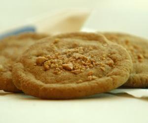 美中学生课堂偷偷烘焙大麻饼干被警方逮捕