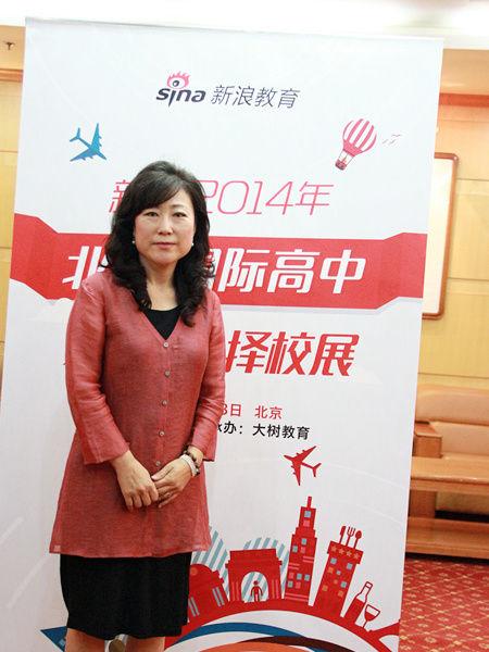 樱知叶留学总裁朴泰仙