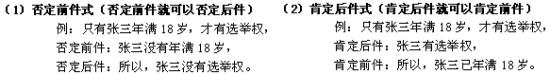 必威官网登录 2