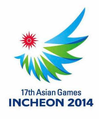 双语:第17届亚洲运动会在韩国仁川开幕_新浪教育_新浪网