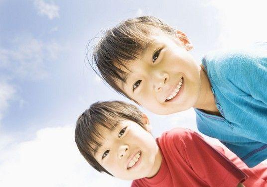 日本:老师亲自引导学生理解男女关系