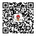 奥门金沙国际唯一官方网址 3
