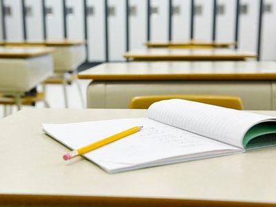 中考作文五分钟审题需要做的事