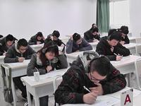 新东方:雅思考试新政实施致国内考位空前紧张