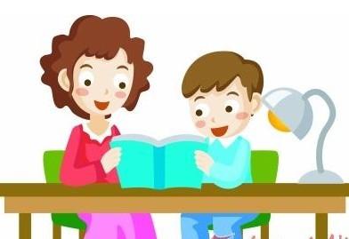 关于教育孩子你应该知道的7件事