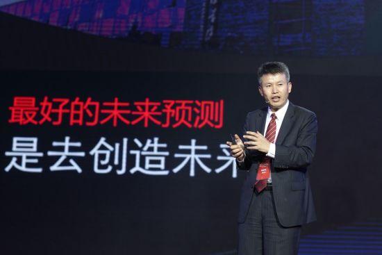 上图为pc蛋蛋网址,北京大学光华管理学院院长蔡洪滨