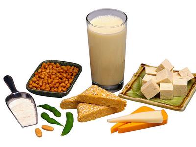 中考考前饮食五大误区
