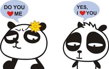 七夕节:英语爱情名言帮你表白-双语 英语爱情名言帮你七夕表白