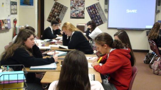 全面解析留学美国公立高中三大主要优势-美国高中网