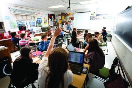 从三方面解析美国高中低龄留学面试误区-美国高中网