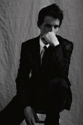 埃迪•雷德梅恩,奥斯卡影帝小雀斑是伊顿+剑桥的。