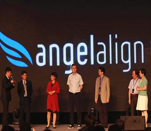 时代天使2016A-Tech大会