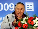 中国工程院院士,清华大学化工科学与技术研究院院长,清华大学化工系教授