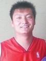 2011宁夏文科状元