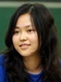 2011重庆文科状元