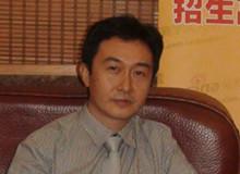 中大管理学院MBA中心王主任