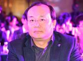 中教国际副秘书长宗瓦