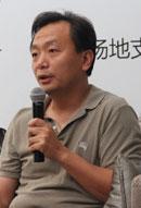 嘉宾:李嵩波