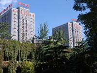 北京潞河国际教育学园:世界名校的生源基地