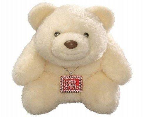 超级泰迪熊