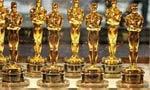 英汉对照:第80届奥斯卡金像奖提名名单