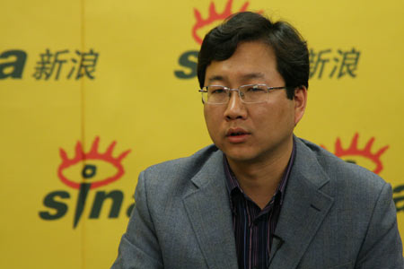打破沙锅问到底:北京交大的转专业制度