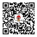 澳门太阳集团城网址 1
