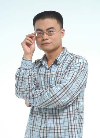 复读状元盘点:2005年陕西省高考理科状元