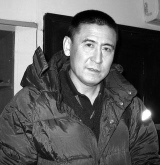 汉语盘点2007年中国与世界专家简介:郑也夫