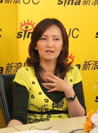 张怡筠:我亲历的台湾地震后心理危机干预(图)