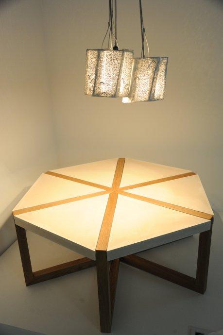 创意艺术大学三维设计学院学生作品集2