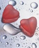 浪漫之约:25个最好的情人节礼物(图)