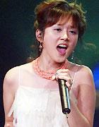韩国最佳歌手:张娜拉